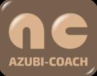 Azubi-Coach Logo 2020