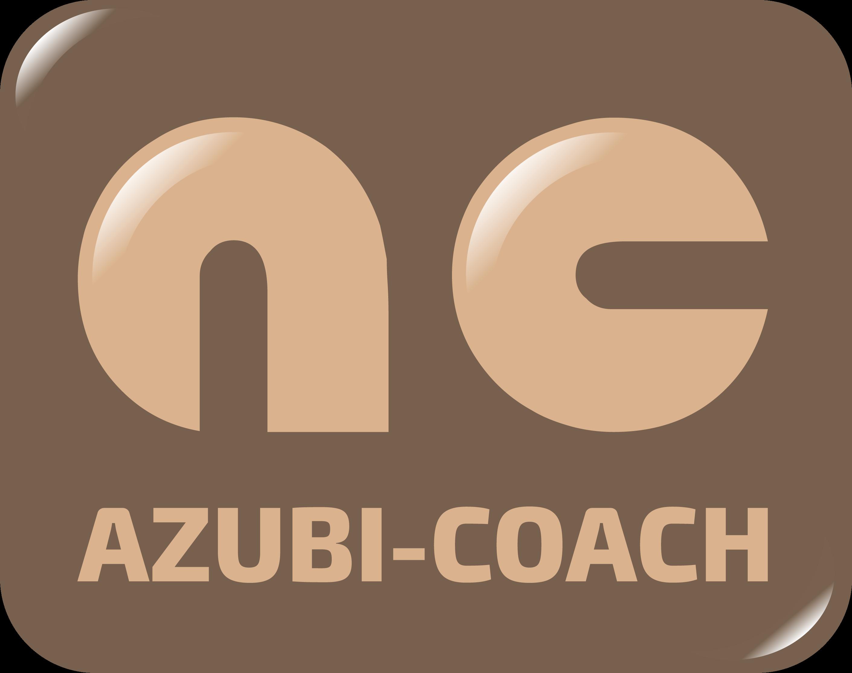Azubi-Coach