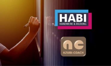 Willkommen bei der-azubi-coach.de