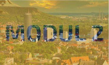 2. Meine Rolle & Haltung in Jena
