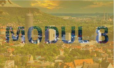 8. Abschluss und Transfer in Jena